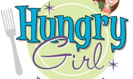 Who Is The Hungry Girl?