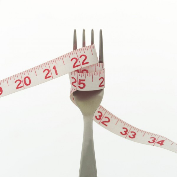 Read more about the article Generic Food List with Points for Weight Watchers